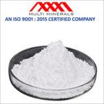 Adhesive-Sealants-Grade-Silica-Powder