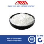 Adhesives & Sealants 2