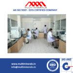 Cosmetic-Grade-Kaolin-Powder 1
