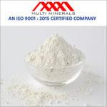 Cosmetic-Grade-Kaolin-Powder