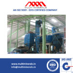 Kaolin-Powder-for-Ceramic-Manufacturing1