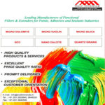 Kaolin-Powder-for-Ceramic-Manufacturing2
