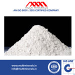 Kaolin-Powder-for-Soap-Detergent-manufacturing