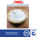Kaolin-for-Pharmaceutical Manufacturing 2