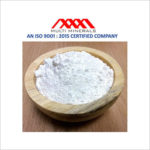 Kaolin-for-Rubber-Industry