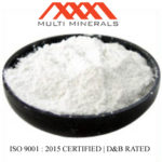 Kaolin-for-Rubber-Industry 2