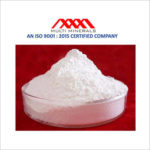 Micro-Silica-for-Adhesives-Sealants-Industry