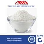Paint-Grade-Talc-Powder
