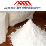 Soaps-Detergent-Grade-Dolomite-Powder