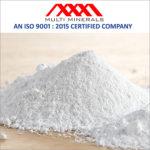 Adhesives-Sealants-Grade-Dolomite-Powder