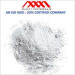 Ground-Calcium-Carbonate-Powder