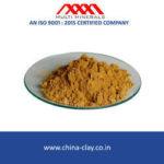 Oil-Drilling-Grade-Bentonite-Powder
